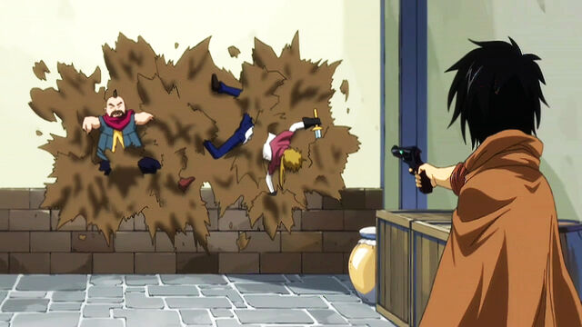 File:Alzack Connell vs. Unnamed Fairy Tail Mages.jpg