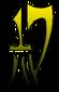 Oración Seis Simbolo