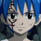 Young Jellal Avatar