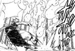 Dragon Slayer Fantasma