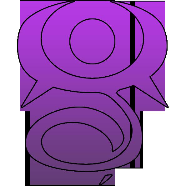 Berkas:Phantom Lord Symbol.png