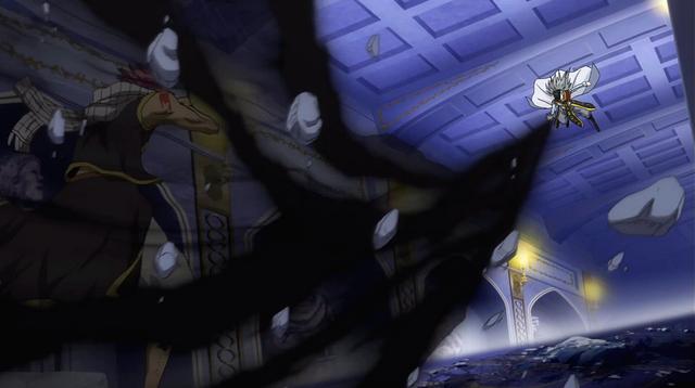 Plik:Future Rogue's control over his Magic.png