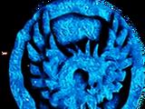 Камень Феникса