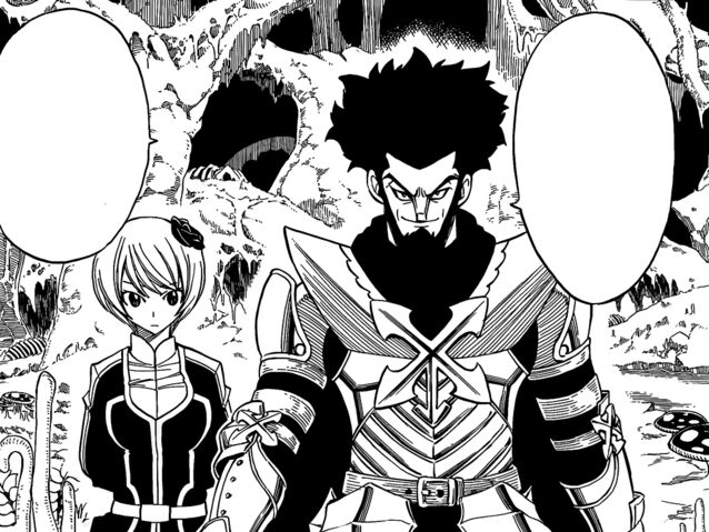 File:White Knight and Sergeant.jpg