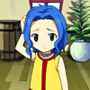 Young Levy Avatar