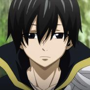 Zeref's profile image