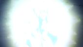 Снежный Клон