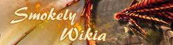 Smoki-wordmark