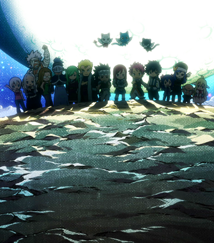 File:Fairy Tail waits for Lucy.png