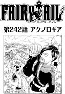 Cover 242