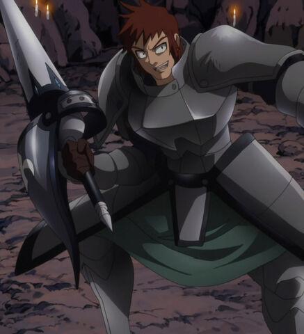 File:Dan's armor.jpg