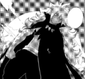 Acnologia smells a Dragon.png