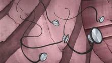 Magic Stethoscopes