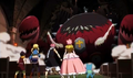Byro Cracy appears before Natsu's Group.png