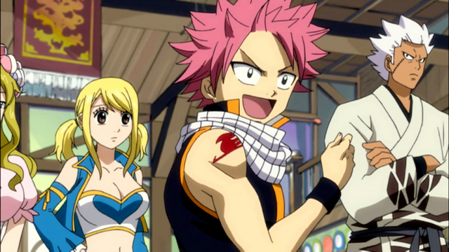 File:Natsu's new team is formed.png