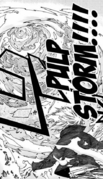 Pulp Storm