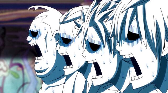 File:Reaction to the drunk Fairies.jpg