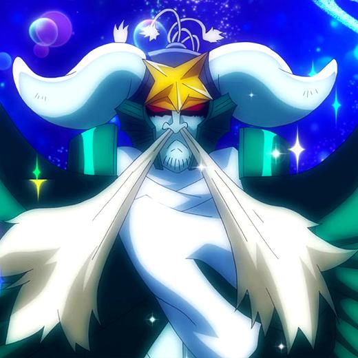 Ficheiro:The Celestial Spirit King.png