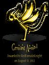 Gemini Award 2