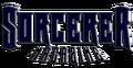 Sorcerer Logo 2