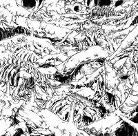 The Dragon Bones