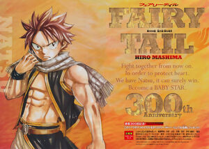 Cover 300