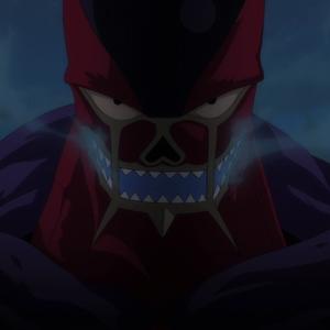 Bloodman image