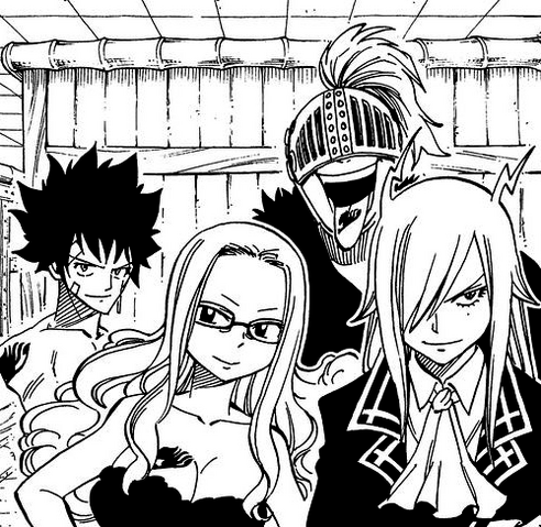 File:Mest and Thunder God Tribe smile at Makarov.png