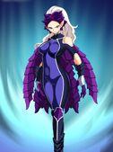 Fairy-tail-truyentranhtuan-com-chap-497-trang-026