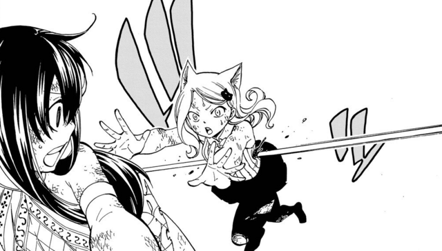 File:Wendy watches Carla's sacrifice.png