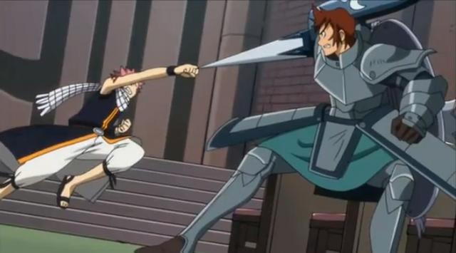 File:Dan's spear vs. Natsu's punch.png