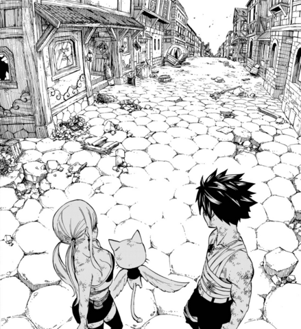 File:Natsu vanishes.png