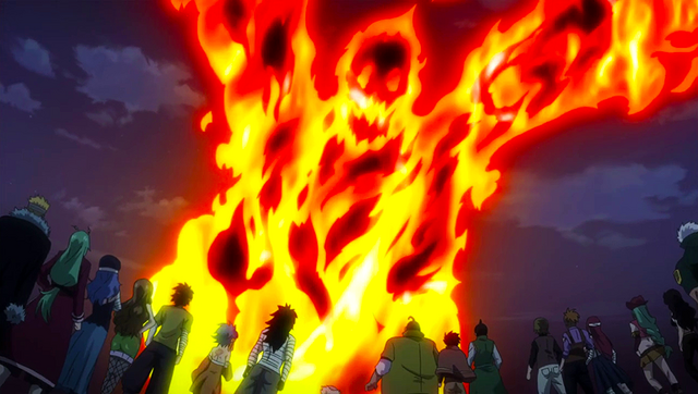 File:Atlas Flame attacks Fairy Tail.png