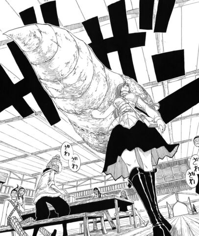 File:Erza is introduced..JPG