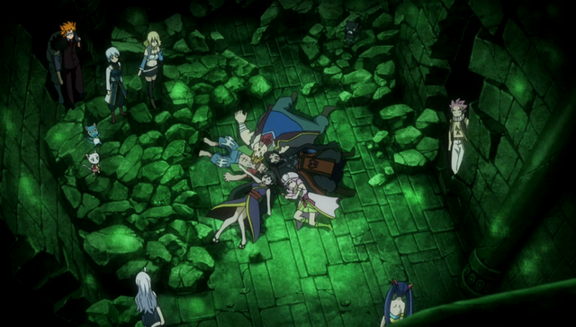 File:Garou Knights defeated.png