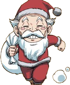File:Makarov as Santa.png