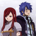 User:RedFemaleKnight/Fairy Tail Stuff