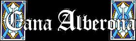 Cana Alberona SMA2