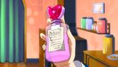 Magic ointment
