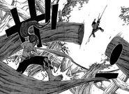 830px-Erza Defeats Azuma