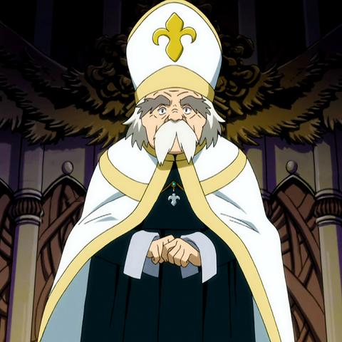 File:Archbishop.png