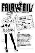 Cover 107