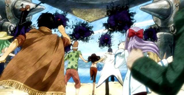 File:Fairy Tail vs. Jose's Shades.jpg