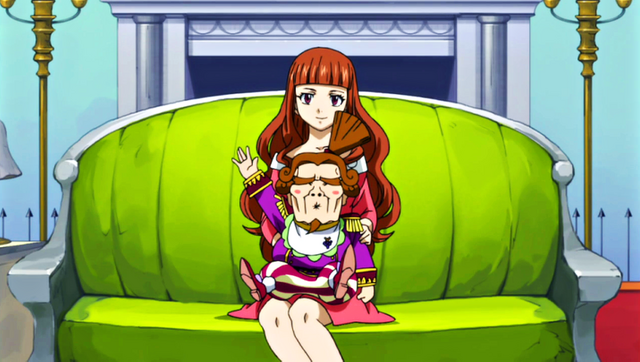 File:Aceto and her father.png