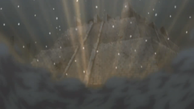 File:The temple is about to blow up.png