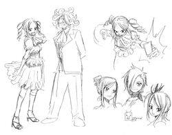680px-Original Concept Lucy