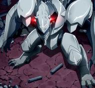 Dorma Anim (Anime)