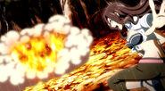 Card Magic Explosion