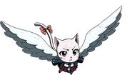 Dragon Cry Carla