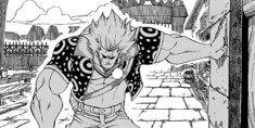 Elfman returns to the guild